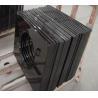 China Shanxi Black Granite Countertops wholesale