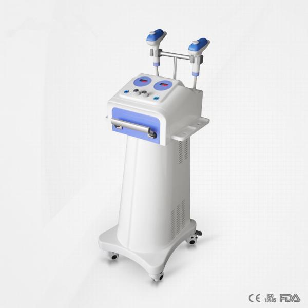 oxygen water machine