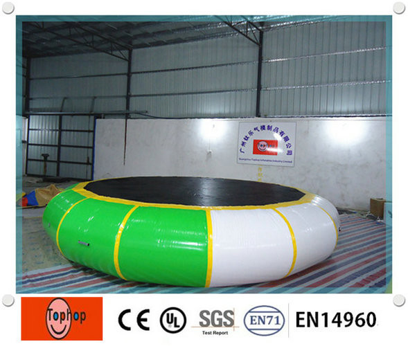 Water Plane Baby Boatinflatable Airplane Pool