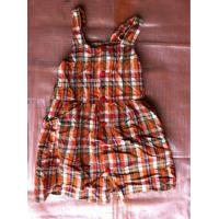 China Export of Used Clothing Used Clothes Summerfor Africa wholesale