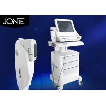 China 800W Ultrasound HIFU Machine Skin Care Machine Tighten Loose Skin wholesale
