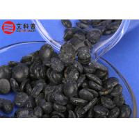 China Thermal Polymerization C9 Petroleum Hydrocarbon Resin Mutual Solubility wholesale
