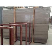 China Grey marble slab,Grey wooden marble slab,Athens grey marble,marble slab tile wholesale