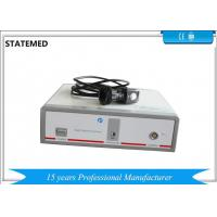 China 700 Lines Medical Camera Systems /  CCD Medical Endoscope Camera For ENT Treatment wholesale