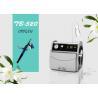 China Jet Peel Water Oxygen Skin Rejuvenation Machine for Reduce oily skin Improve Skin Health wholesale