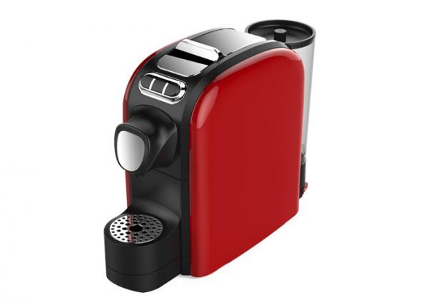 coffee machine industrial