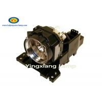 China OEM IN5510 IN5102 Infocus Projector Lamp Source SP-LAMP-038 With 275W UHB Bulb on sale