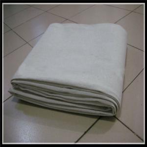 Provide 9x12 Heavy Duty Canvas Drop Cloth,8oz