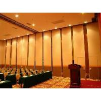 China Hotel Banquet Chair Cover wholesale