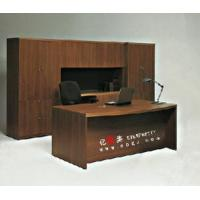 China Wooden Office Table/Wooden Office Desk/Manager Desk wholesale