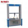 China Material Rubber Tensile Testing Machine , Keyboard Cap Universal Tensile Tester wholesale