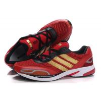 China Hot Selling Mens Wide Athletic Shoes wholesale