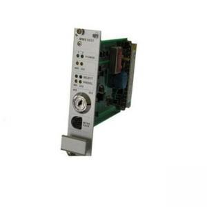 China PR6423/004-030 CON021 EPRO PLC Module wholesale
