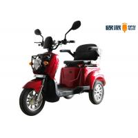 China Electric Mobility Scooter For Adults wholesale