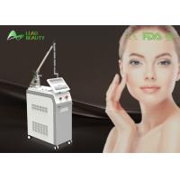 532nm 1064nm 1320nm pigments tattoo removal laser treatment q-switch nd yag laser