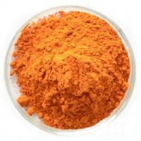 20%-50% Tagetes Erecta Extract ( Lutein ) ,  Natural Dietary Supplement Ingredient for sale