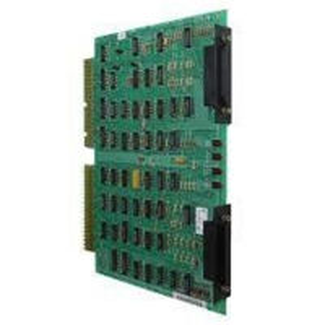 China IC600CB527 IC600CB527L GE One year warranty wholesale
