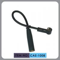China BNC TNC Plug Internal Car Antenna Copper Material ISO9001 Approved wholesale