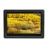 China SDカードを支える抵抗7インチTFT LCDの産業パネルのPCのタッチ画面 wholesale