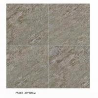 China Renewable Polished Porcelain Floor Tiles 600x600 Nano Building Material wholesale