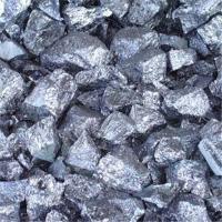 China Silicon metal 553 441 2202 3303 on sale
