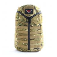 China Outdoor Army Tactical Molle Backpack / Gear Molle 3 Day Assault Pack wholesale