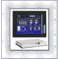 """WS306-19""""LCD Monitor"""