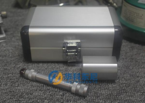 Quality Dangerous Sharp Point / Sharp-edged Toys Testing Equipment / Instrument for sale