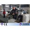China PSの泡の箱/版の皿のための機械を作るOEM/ODMの使い捨て可能な食品容器 wholesale