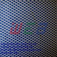 China Expanded metal screen for construction (Anping Manufacturer) wholesale