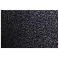 China 3mm - 7mm SCR Rubber Neoprene Sport Protection With Heat Resistant wholesale