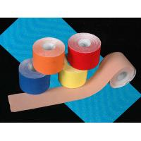 China Medical kinesio tapes/muscle tape wholesale