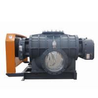 China Cupola furnace vacuum suction pump wholesale