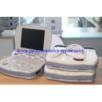 China Used GE 3C stomach probes with stocks for medical replacement spare parts selling and repairing service wholesale