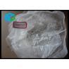 China Methandienone Dianabol Anabolic Steroid Raw Powder , Raw Hormone Powders CAS 72-63-9 wholesale