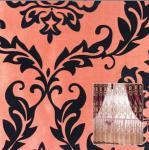 China luxury dupioni curtain fabric supplier from china wholesale
