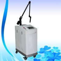 China Luxury multifunctional portable tattoo removal machine wholesale
