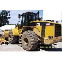 Buy cheap Used CAT Loader from wholesalers