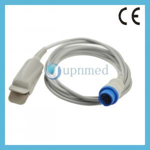China Mindray T5 spo2 sensor,nellcor module wholesale