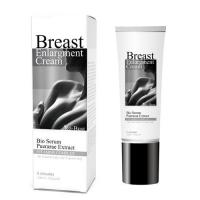 China Best Breast Enlargement Cream--Instant Breast Enlargement, No Side Effect on sale
