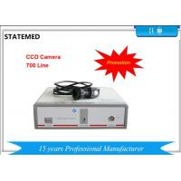 China CCD Endoscopy Camera System Medical Camera Systems For ENT Treatment wholesale