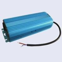 China 400W dimming electronic ballast for HPS/MH bulb wholesale