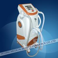China High Power 810nm Diode Laser Hair Removal Beauty Equipment wholesale