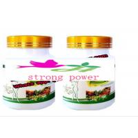 Buy cheap Js Slim Slimming Capsule Weight Loss Diet Pills natural herbal extract slimming pills from wholesalers