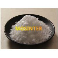 China White Flakes Water Purification Chemicals Sodium Hydroxide CAS 1310-73-2 8012-01-9 on sale
