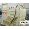 China Three Cavity PFW1315 Stone Impact Crusher Mine Crushing Equipment wholesale