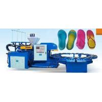 China PVC Flat Women Shoe Making Machine wholesale