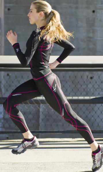Women Shoes : Running Gear For Women Dgpaofbl Running Gear For