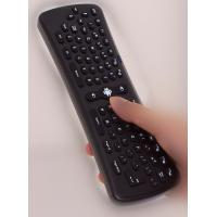 China fly air nouse with keyboard for android tv box wholesale