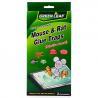 China Mouse & Rat Glue Traps wholesale